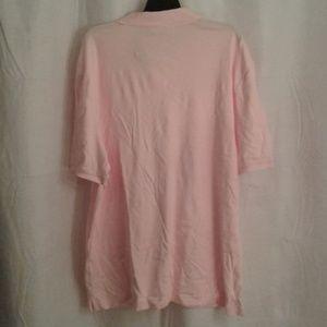 Claiborne Shirts - Men's Claiborne XXL Polo shirt